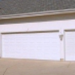 Garage+Door+Repair+Friendswood%2C+Friendswood%2C+Texas image