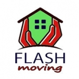 Flash+Moving+Solutions%2C+Bloomfield%2C+New+Jersey image
