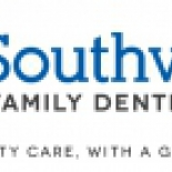 Southway+Family+Dentistry%2C+Muncie%2C+Indiana image