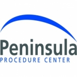 PENINSULA+PROCEDURE+CENTER%2C+Redwood+City%2C+California image