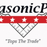 MasonicPro+Construction%2C+LLC.%2C+Middlefield%2C+Connecticut image