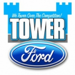 Tower+Ford%2C+Great+Neck%2C+New+York image