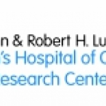 Ann+%26+Robert+H.+Lurie+Children%27s+Hospital+of+Chicago+Research+Center%2C+Chicago%2C+Illinois image