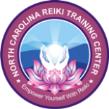 Reiki+Training+And+Reiki+Classes+North+Carolina%2C+Asheville%2C+North+Carolina image
