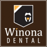Winona+Dental+%2C+Stoney+Creek%2C+Ontario image