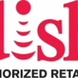 Dish+Network+Authorized+Retailer%2C+Baltimore%2C+Maryland image