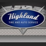 Highland+Tire+and+Auto+Service%2C+Chattanooga%2C+Tennessee image
