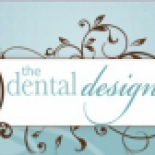 The+Dental+Design+Studios%2C+Houston%2C+Texas image