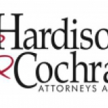 Hardison+and+Cochran%2C+Attorneys+at+Law%2C+Wilmington%2C+North+Carolina image