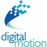 Digital+Motion+Marketing+Solutions%2C+Bohemia%2C+New+York image