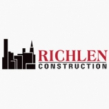 Richlen+Construction%2C+Martinez%2C+California image