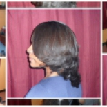 Trendz+by+Tammy+Black+Hair+Salon+%2C+Houston%2C+Texas image