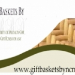 Gift+Baskets+By+NCN%2C+O+Fallon%2C+Missouri image
