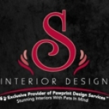 S+Interior+Design%2C+Scottsdale%2C+Arizona image