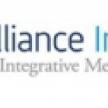 Alliance+Institute+for+Integrative+Medicine%2C+Cincinnati%2C+Ohio image