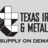 Texas+Iron+and+Metal%2C+Houston%2C+Texas image