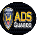 ADS+Security+Guards%2C+Hayward%2C+California image