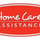 Home+Care+Assistance%2C+Albuquerque%2C+New+Mexico image