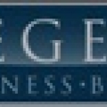 Regency+Business+Brokerage%2C+Tucson%2C+Arizona image