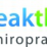 Breakthrough+Chiropractic+Care%2C+Vienna%2C+Virginia image