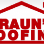 Brauns+Roofing+%2C+Houston%2C+Texas image
