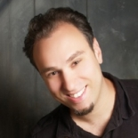 Michael+Aaron%2C+PhD%2C+New+York%2C+New+York image