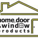 Home%2C+Door+%26+Window+Products%2C+Berkley%2C+Michigan image