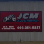 JCM+AUTO+REPAIR%2C+Campton%2C+New+Hampshire image