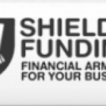 Shield+Funding%2C+Van+Nuys%2C+California image