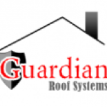 Guardian+Roofing+%2C+Pearland%2C+Texas image