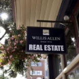 Willis+Allen+Real+Estate%2C+Corona+Del+Mar%2C+California image