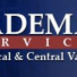 Trademark+Services%2C+Chesterfield%2C+Virginia image