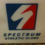 Spectrum+Athletic+Clubs%2C+Santa+Barbara%2C+California image