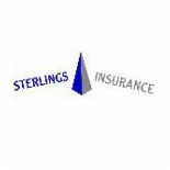 Sterlings+Insurance%2C+Garland%2C+Texas image