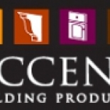 Accent+Building+Products%2C+Arendtsville%2C+Pennsylvania image