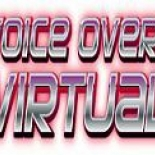 Voice+Over+Virtual%2C+Trumbull%2C+Connecticut image