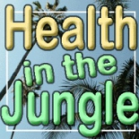 Health+in+the+Jungle%2C+San+Diego%2C+California image