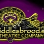 Riddlesbrood+Theater+Company%2C+Stratford%2C+New+Jersey image
