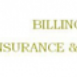 Billingslea+Insurance+%26+Real+Estate%2C+Inc.%2C+Westminster%2C+Maryland image