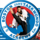 Boston+Tae+Kwon+Do%2C+Natick%2C+Massachusetts image