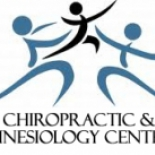 Chiropractic+%26+Kinesiology+Center%2C+Charlotte%2C+North+Carolina image
