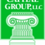 Hyperion+Capital+Group%2C+LLC%2C+Englewood%2C+Colorado image