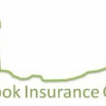 Outlook+Insurance+Group%2C+Seattle%2C+Washington image