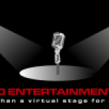 Cielo+Entertainment+LLC.%2C+Las+Vegas%2C+Nevada image