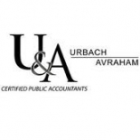 U+%26+A+Certified+Public+Accountants%2C+Edison%2C+New+Jersey image