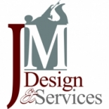JM+Design+%26+Services.+Inc%2C+Orlando%2C+Florida image