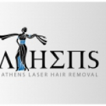 Athens+Laser+Hair+Removal%2C+Allen%2C+Texas image