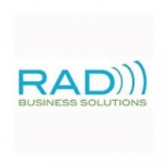 Rad+Business+Solutions%2C+Markham%2C+Ontario image