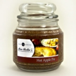 Kristy%27s+Candles+-+Independent+Distributor+Mia+Bella+Candles%2C+Adrian%2C+Michigan image