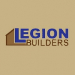 Legion+Builders%2C+Houston%2C+Texas image